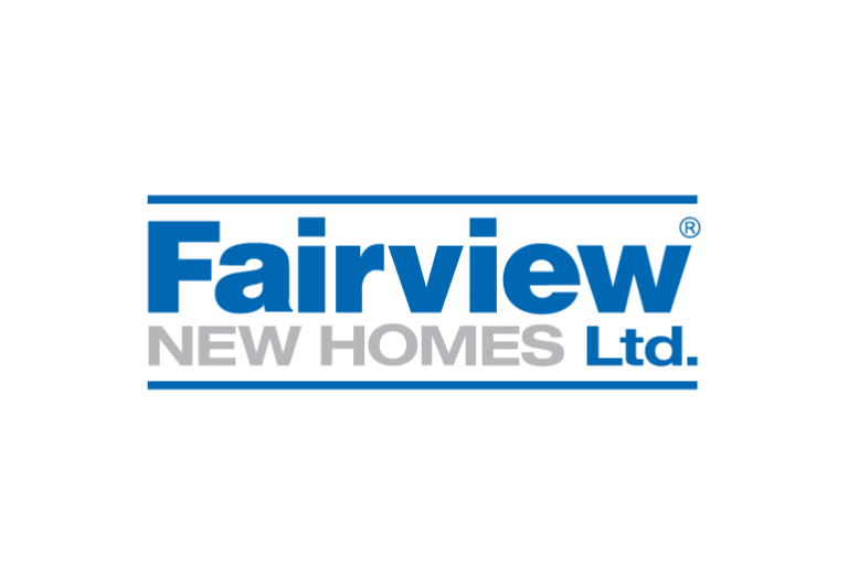 fairview-logo-4-col